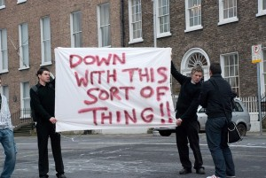 worlds-most-pointless-protest-signs