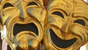 happy-sad-masks