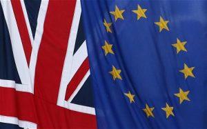 EU - inorout